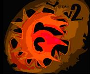 six-steam