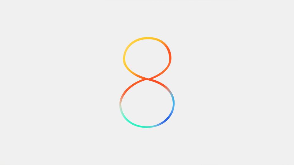 iOS8-Hatterkep-iMac-21