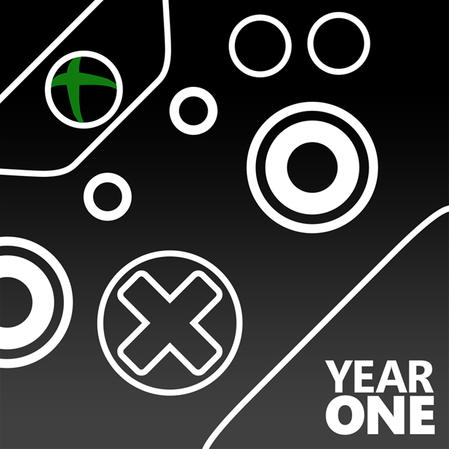 Xbox-Year-One-Gamer-Picture