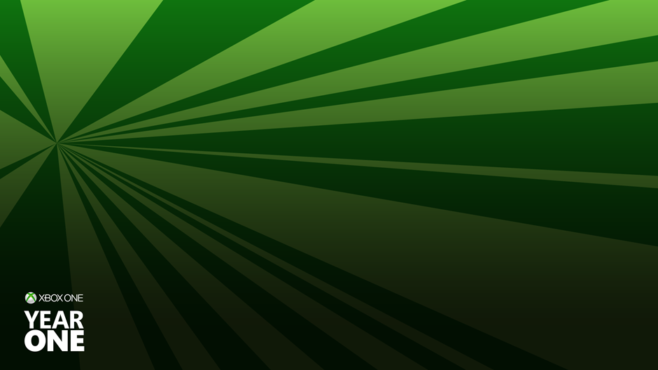 Xbox-Year-One-Twitter-Background