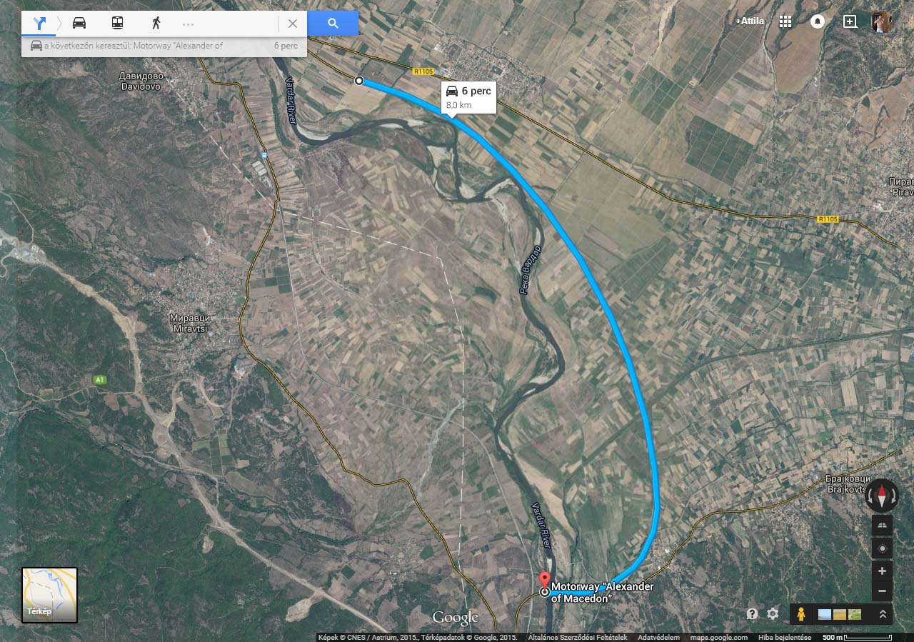 macedonia-kanyar-8km