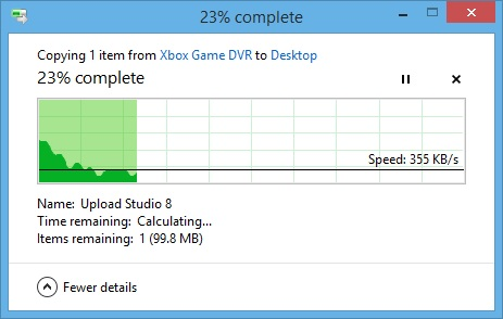 OneDrive-Windows-8.1-355