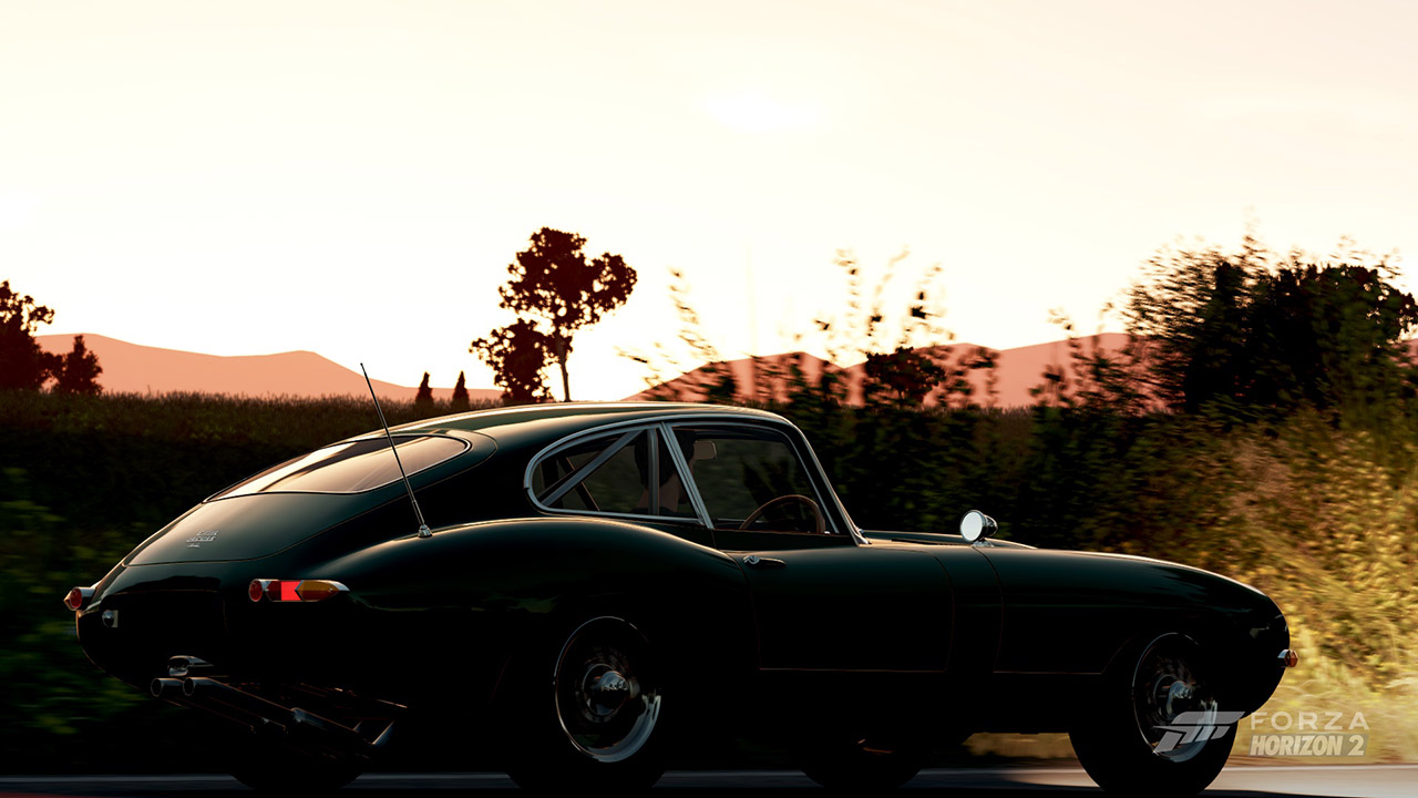 forza-horizon-2-jaguar-e-type