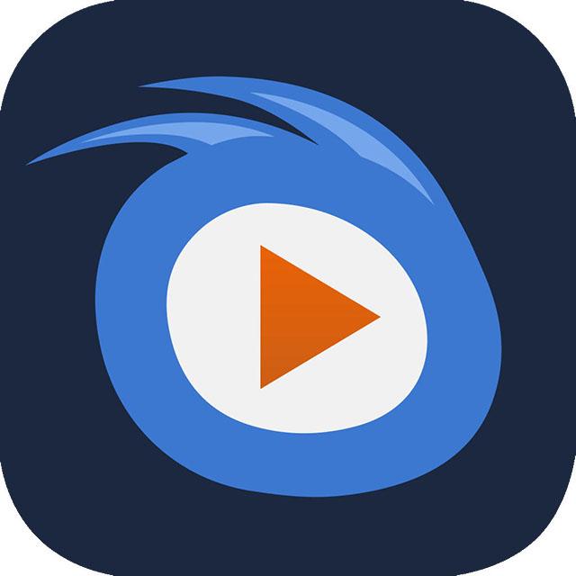 icon1024x1024-VidOn-sd