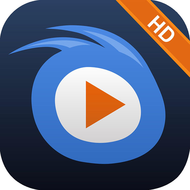 icon1024x1024-VidOn