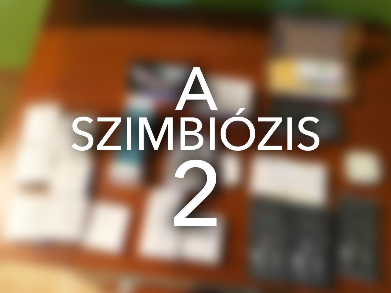 a-szimbiozis-2