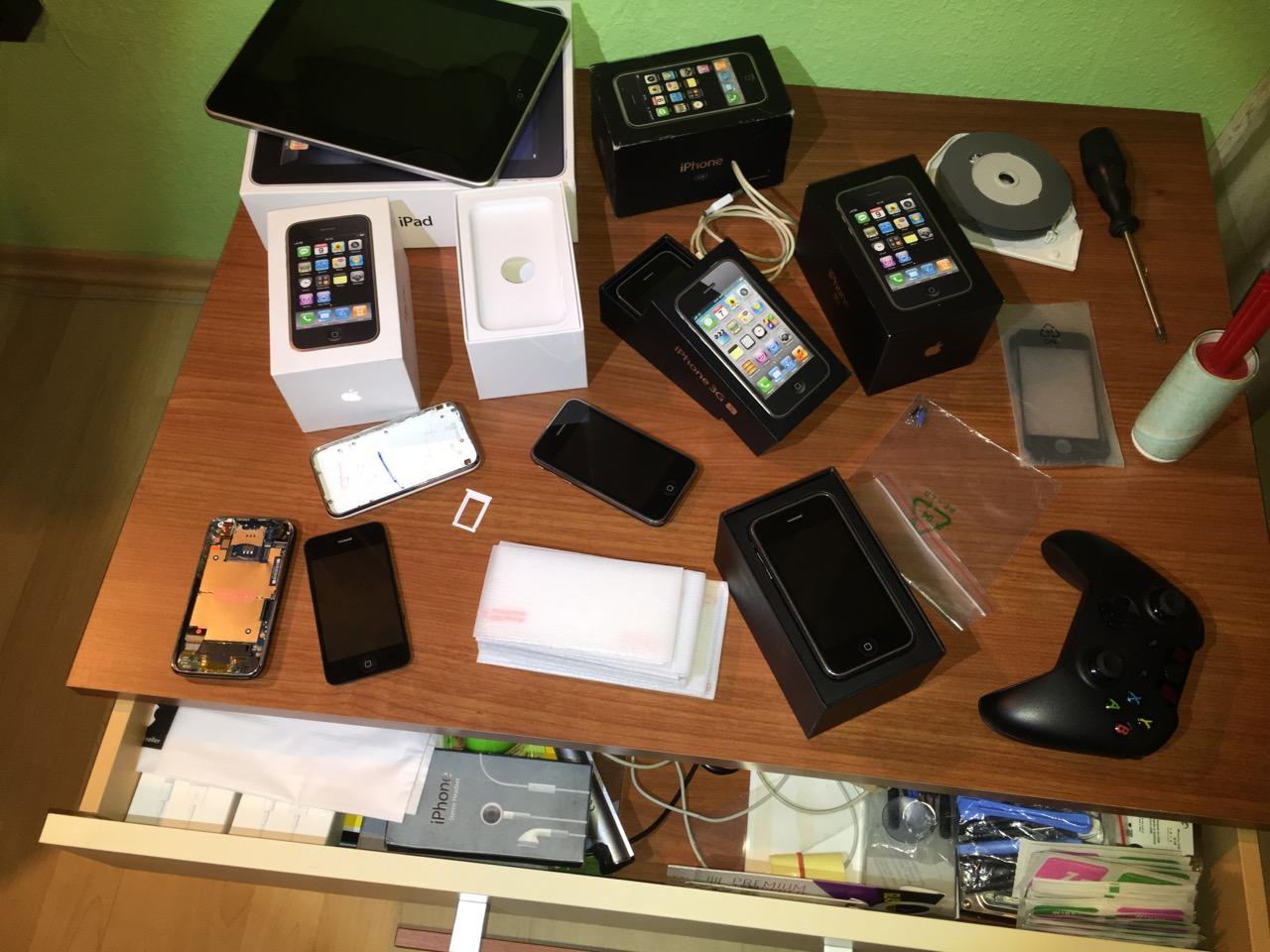 almak-alkatreszek-iPhoneok