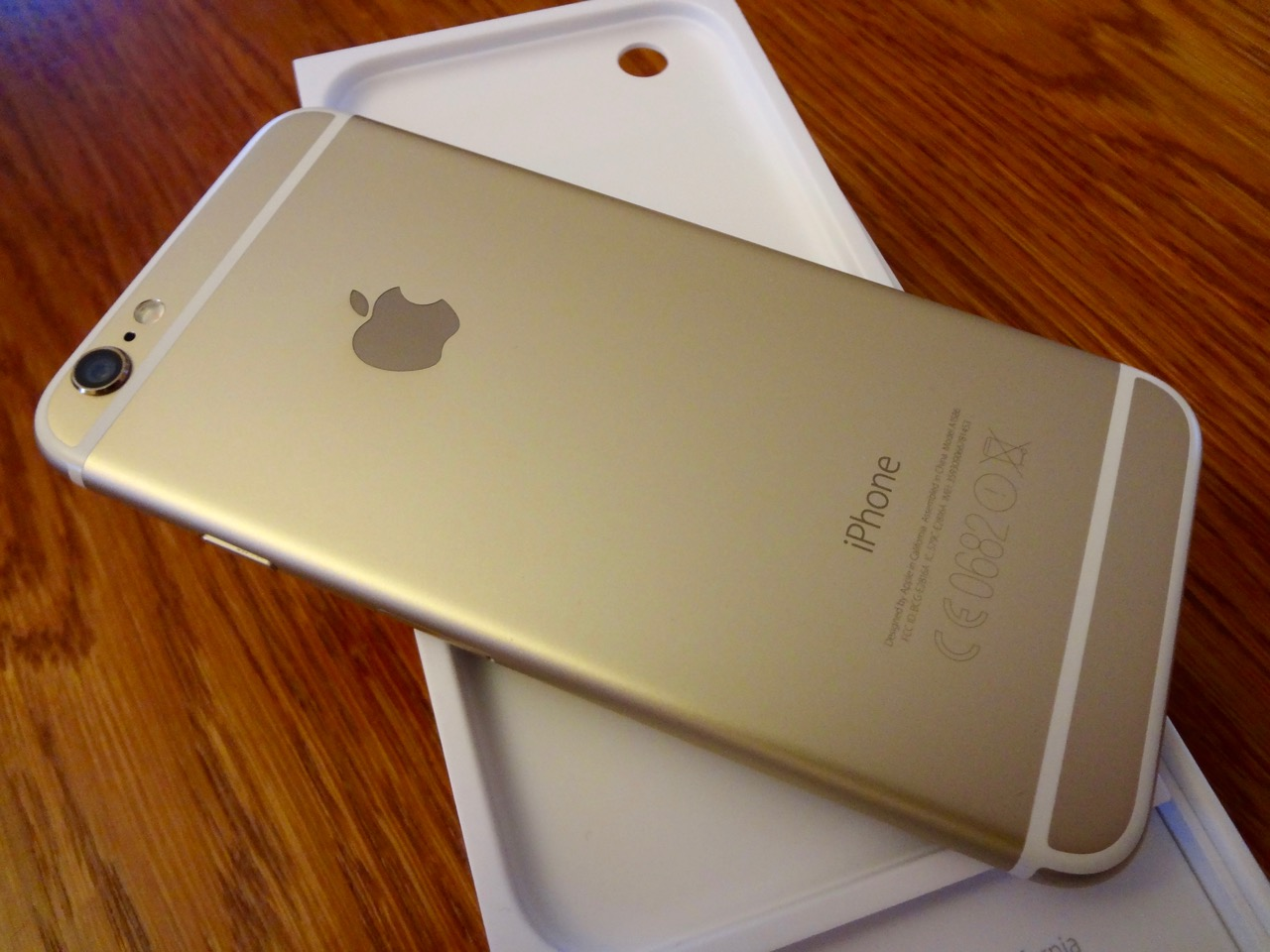iPhone-6-goldie